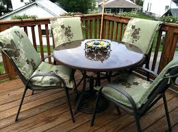 Patio Furniture Covers Clearance by Clearance Outdoor Furniture U2013 Wplace Design