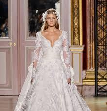 prix d une robe de mari e la location d une robe de mariée un tabou