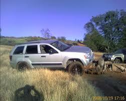 badass jeep grand cherokee crager soft 8 u0027s jeepforum com