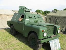 armored vehicles shorland armoured car wikipedia
