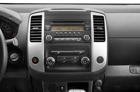 nissan canada bluetooth compatibility 2017 nissan frontier for sale in hamilton parkway nissan