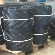 conveyor belt business office u0026 industrial ebay
