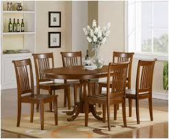 Long Dining Room Table Dining Room Interesting Dining Room Furniture With Long Dining