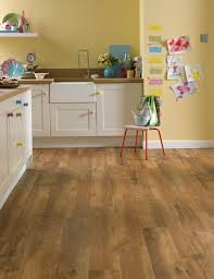 kitchen floor kitchen flooring singapore floor covering option in