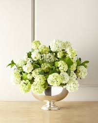 Faux Floral Centerpieces by Spectacular Deal On Josette Faux Floral Arrangement