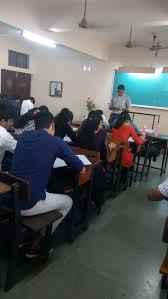 college news st joseph engineering college mangalore