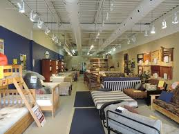 Furniture Stores Kitchener Waterloo Ontario by The Futon Shop Furniture Canada Furniture And Bean Bag Chairs
