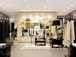retail lighting stores near me lighting energy efficient retail lighting specialists rootes