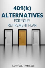 1493 best retirement planning images on pinterest retirement