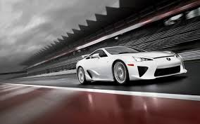 lexus lfa 2014 lexus lfa wallpapers hd 82
