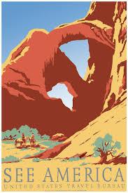 Wpa Rock Garden by 12 Best Summer Fun Images On Pinterest Wpa Posters Movie