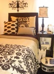Black And White Damask Duvet Cover Queen Black And White Damask Duvet Cover Foter