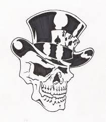 the ace of spades by scogar94crue on deviantart
