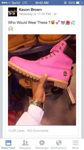 womens pink timberland boots sale shoes timberlands timberland boots shoes pink timberlands pink