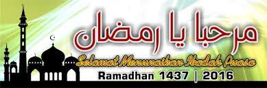 cara membuat x banner dengan publisher 10 desain spanduk banner ramadhan 2016 free download