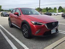 what company owns mazda review 2016 mazda cx 3 gt awd u2013 part 1 the it nerd