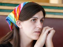 danica roem becomes first transgender woman to win state seat in