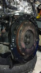 2jz manual transmission 2jz ge engine to 350z 370z 6 speed transmission adapter plate