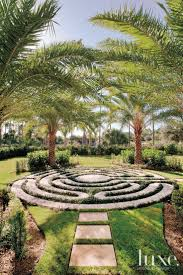 71 best labyrinth garden ideas images on pinterest labyrinth