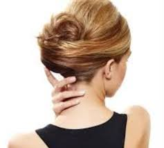 Hochsteckfrisurenen Mittellange Haar Mit Locken by Mai 2015 Hochsteckfrisur Mittellanges Haar Seite 2