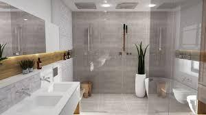deco salle de bain avec baignoire salle de bain design aménagement et équipements sanitaires