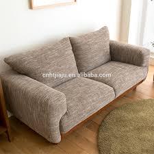 Furniture Design Sofa Price Japanese Living Room Furniture Japanese Living Room Furniture