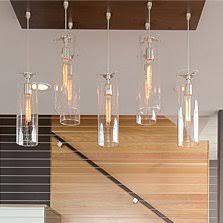 Pendant Track Lighting Fixtures Pendant Track Heads Pendants Lighting The Home Depot Inside With