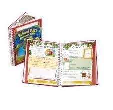 school days keepsake album school memories keepsake album album school memories books
