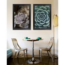 Where Can I Buy Home Decor by Bedroom Chic Small Frame Black Plastic Cheap Poster Frames 24x36