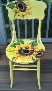 best 25 sunflowers ideas on pinterest sun flowers flora and
