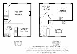3 bed terraced house for sale in tenzing road hemel hempstead