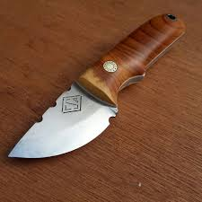 obsidian kitchen knives 4000 best knives 14 images on custom knives knife
