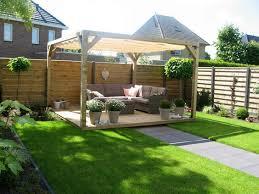 garten terrasse ideen 8 geniale und günstige diy ideen die sie diesen sommer für ihren