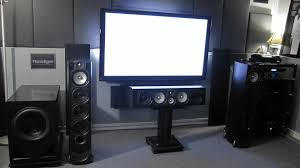 theater research home theater system dls u0027s home theater gallery dls 24 photos