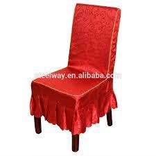 Cheap Banquet Chair Covers Banquet Hall Chair Cover Banquet Hall Chair Cover Suppliers And