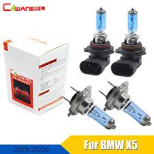 online buy wholesale bmw x5 headlight from china bmw x5 headlight