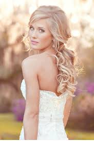 counrty wedding hairstyles for 2015 writing for designers hairdressing