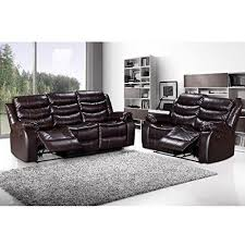 Two Seater Recliner Chairs Best 25 Leather Recliner Chair Ideas On Pinterest Leather