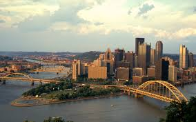 three days in pittsburgh u2014 what to do and see travel leisure