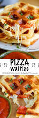 71 best pizza recipes images on pinterest pizza recipes party