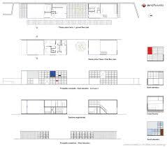 Dome Floor Plans by 100 Kaufman Lofts Floor Plans Interior Design Ideas