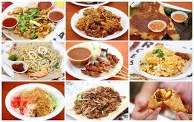 singapore the food republic uditkumar29292blog