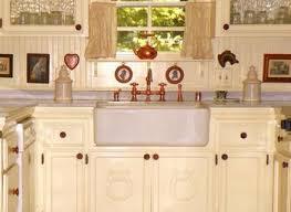 Colored Sinks Kitchen Colored Cabinet Farmhouse Kitchen Livingurbanscape Org