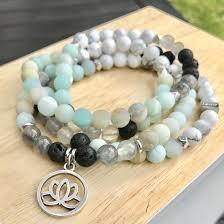 humanity bracelets gemstone bracelets lavha