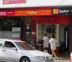 aga cuisine aga cuisine in raglan restaurant reviews