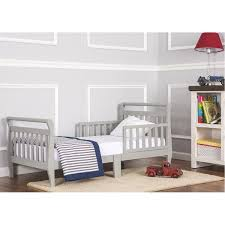 Toddler Beds On Sale 25 Unique Toddler Beds For Sale Ideas On Pinterest Crib