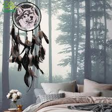 feather home decor ornament doll picture more detailed picture about indian style