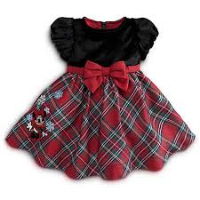baby designer clothes in designer clothes mahlatseaphane