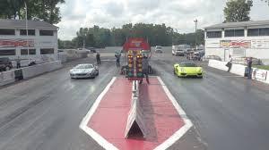 Porsche 918 Concept - road to the rimac concept one vs my porsche 918 youtube