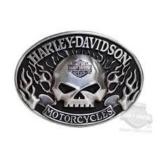 mens buckle biker boots barnett harley davidson mens buckles by lodis